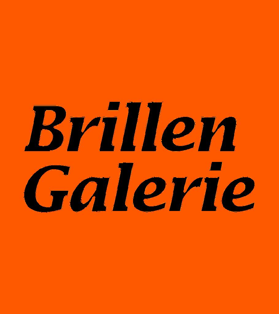 Brillen Galerie Bersenbrück