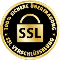 SSL Zertifikat Batch