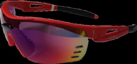 Brillen Galerie Sziols Sportbrille